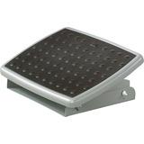 3M Plastic Platform Adjustable Footrest