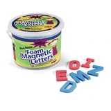 PAC27560 - (Uppercase Letters) Shape - Magnetic - Non-...