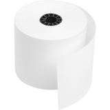 "PM Perfection Receipt Paper - 2.25"" x 200 ft - 5 / Pack - White PMC08811"
