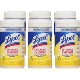 RAC77182CT - Lysol Disinfecting Wipes