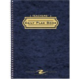 Teacher's Lesson Planners (33)