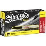 SAN13601 - Sharpie Industrial Permanent Markers