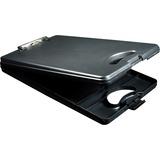 SAU00533 - Saunders Deskmate II Portable Desktop