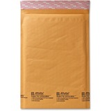 SEL10189 - Sealed Air JiffyLite Cellular Cushioned Mail...