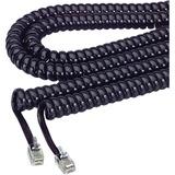 SOF03201 - Softalk Tangle Free Telephone Twisstop Cord...
