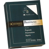 SOU404C - Southworth 24lb 25% Cotton Business Paper
