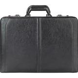 USL4714 - Solo Classic Carrying Case (Attaché) f...