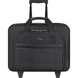 "USLB1004 - Solo Classic Carrying Case (Roller) for 15.6""..."