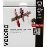 VEK91110 - VELCRO® Brand Low Profile Industrial Stre...