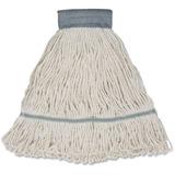 Wilen Professional Super Spread Large Mop Head
