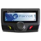 Parrot CK3100 Bluetooth hands free car kit