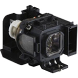 Canon LV-LP27 Projector Lamp 1298B001 - Large