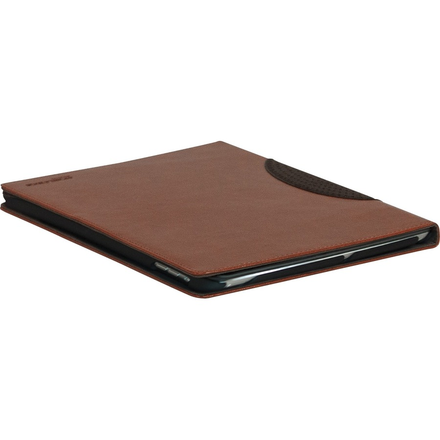 Mobile Edge Notebook Tablet Accessories