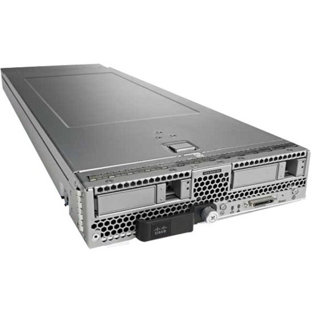 Cisco Server Computers