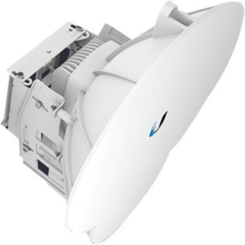 Ubiquiti Wireless Networking
