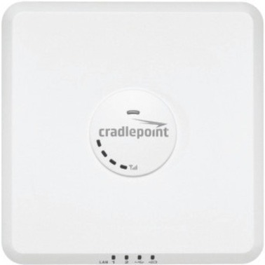 Cradlepoint Mobile Devices