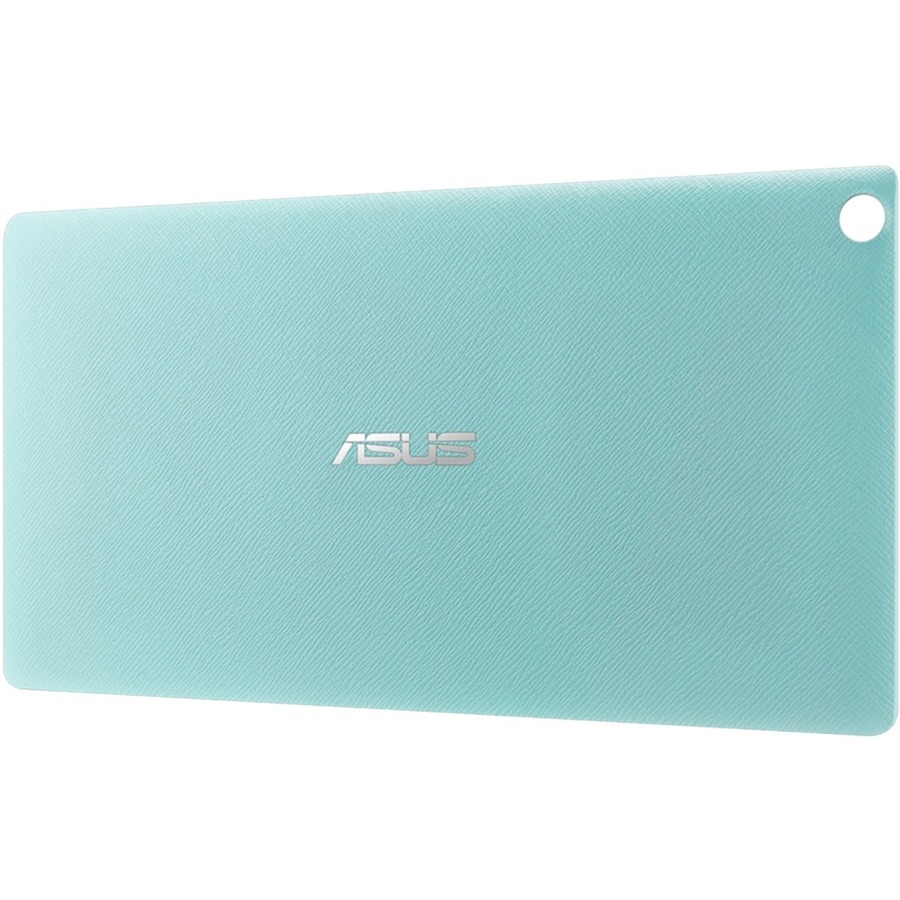 Asus Notebook Tablet Accessories