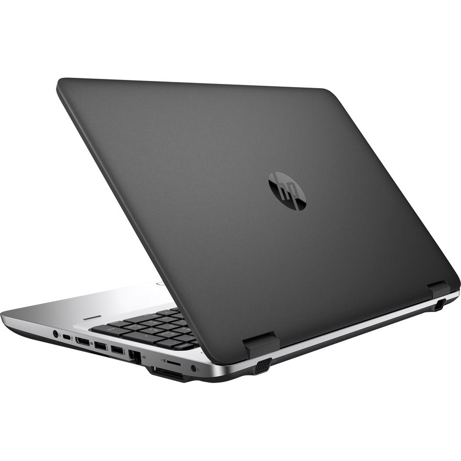 HP ProBook 645 G2 14 Inch Notebook AMD A Series A6 8500B Dual Core 2 Core 1 60 GHz 4 GB DDR3L SDRAM 500 GB HDD Windows 10 Pro 64 Bit 1366 X 768 X9V08UT ABA 00190780617014 further Hp Probook 650 G2 15 6 Inch Notebook Intel Core I5 6th Gen I5 6300U Dual Core 2 Core 2 40 Ghz 4 Gb DDR4 Sdram 128 Gb Ssd W9H29US Aba besides 1941 Ford Gp further Furnace further Miniature Car And Pushpins On A Map Travel Concept. on gps nation navigation