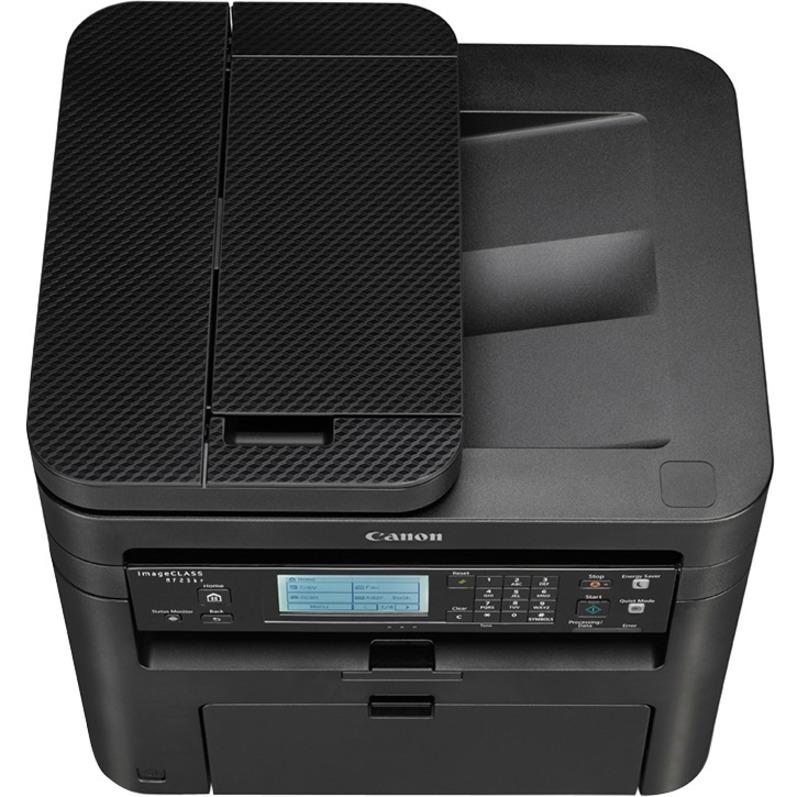 Canon Multifunction Laser Printers Multifunction Laser Printers