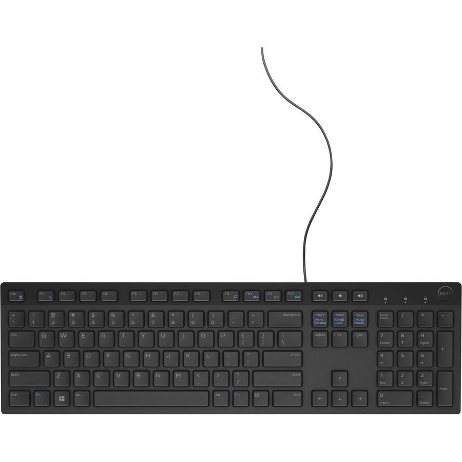 Dell Keyboards and Keypads Keyboards and Keypads
