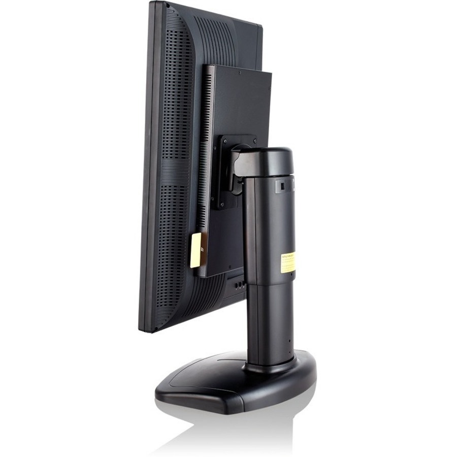 Igel America Services Thin Client and Terminals