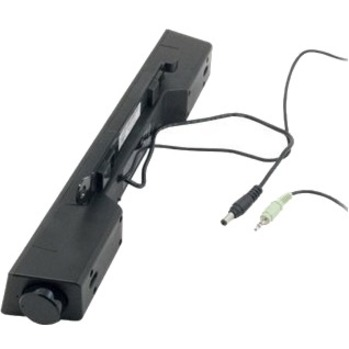 Dell Audio or Video and Music Accessories Audio or Video and Music Accessories