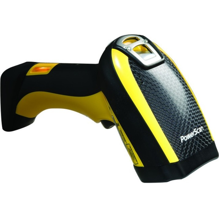 Datalogic Barcode Scanners Barcode Scanners