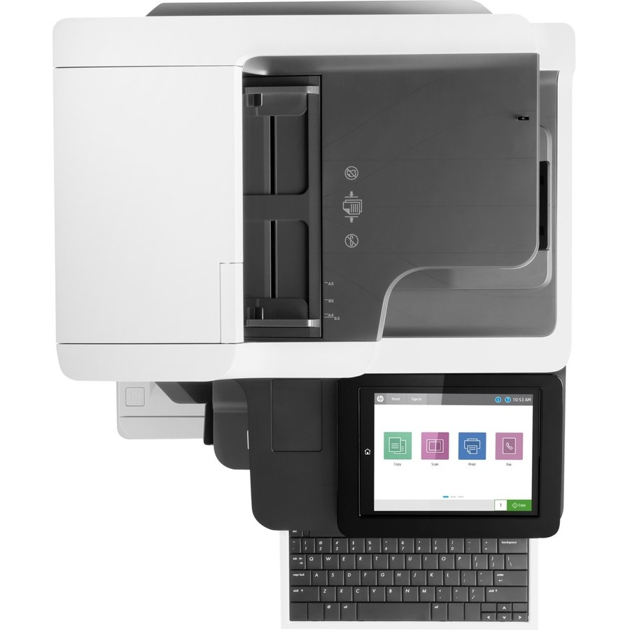 Hp Inc. Multifunction Laser Printers