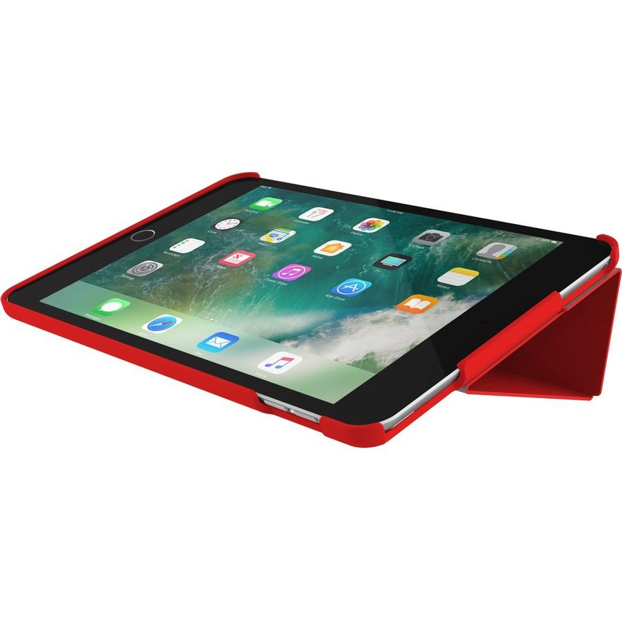 Incipio Notebook Tablet Accessories