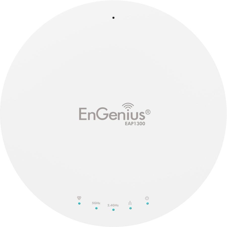 Engenius Wireless Networking Wireless Networking