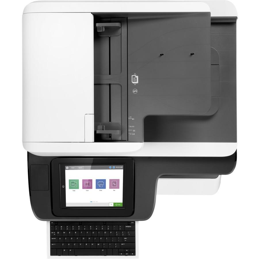 Hp Inc. Multifunction Inkjet Printers