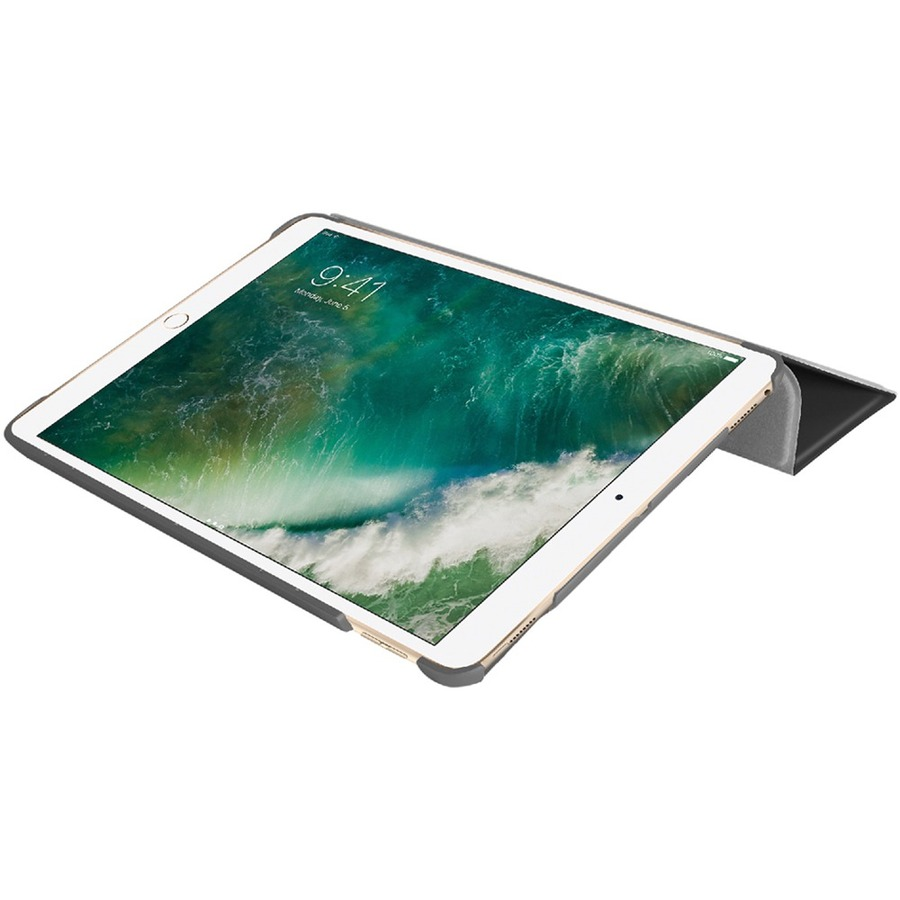 Macally Peripherals Notebook Tablet Accessories
