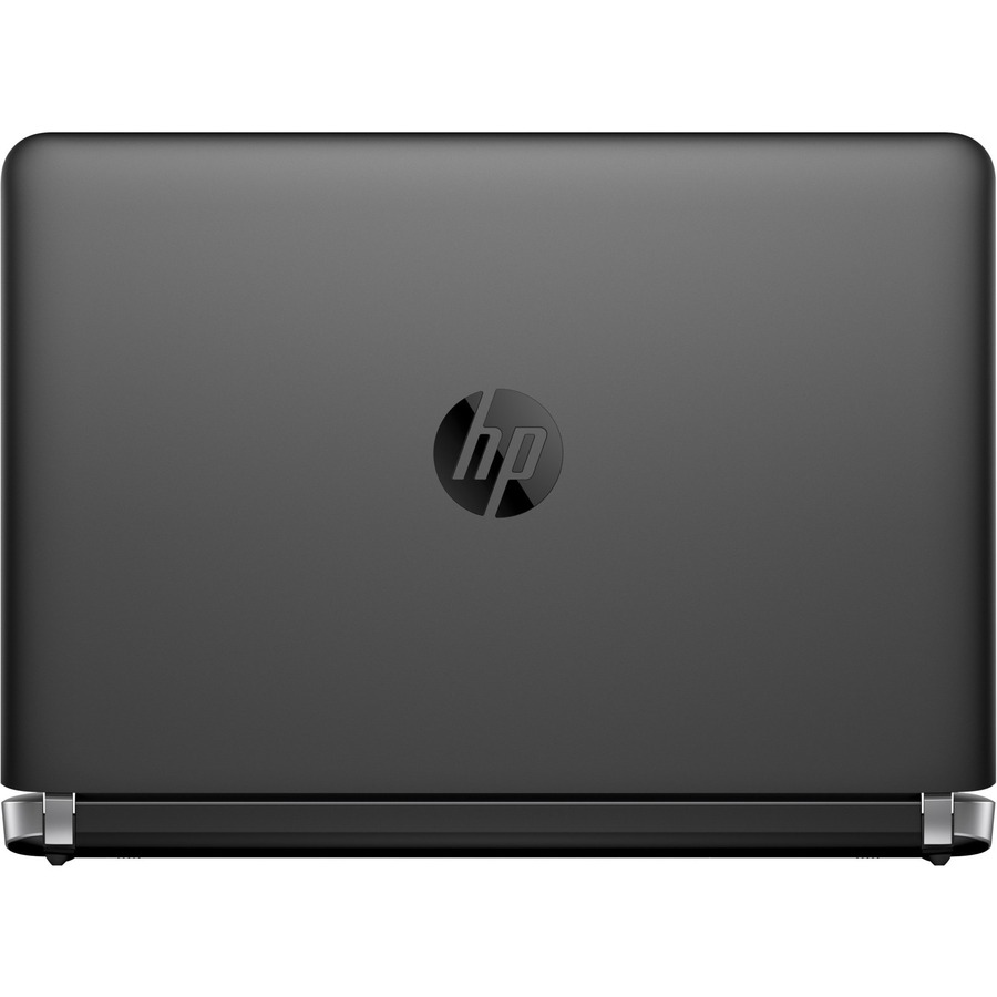 Hp Inc. Notebooks