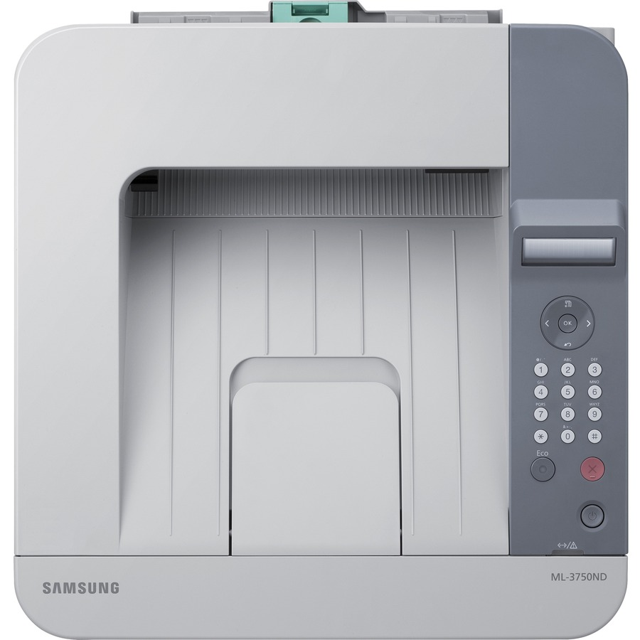 HP Samsung ML-3750ND Laser Printer