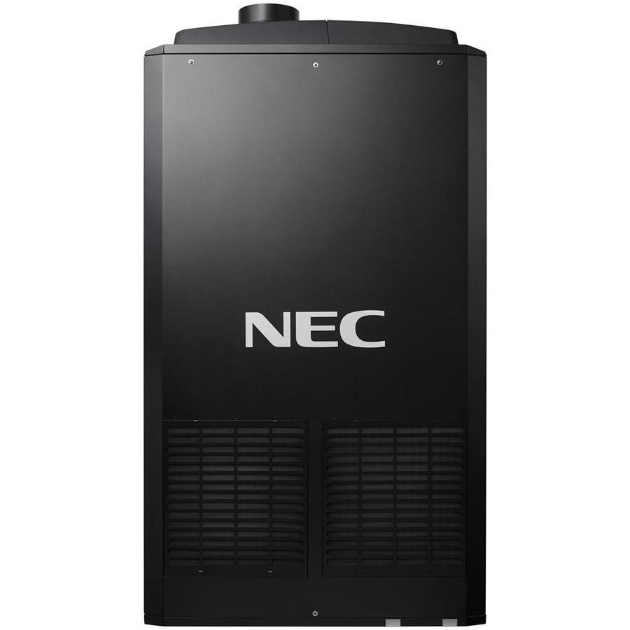 Nec Projectors Proav Projectors