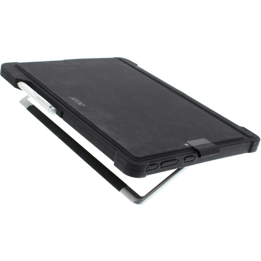 Gumdrop Cases Notebook Tablet Accessories
