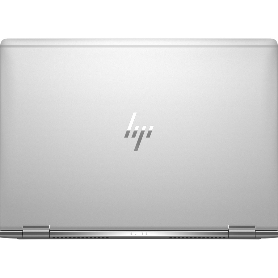 Hp Inc. Tablet PCs