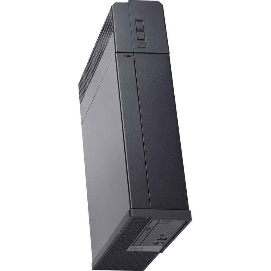 Dell Desktop Computers