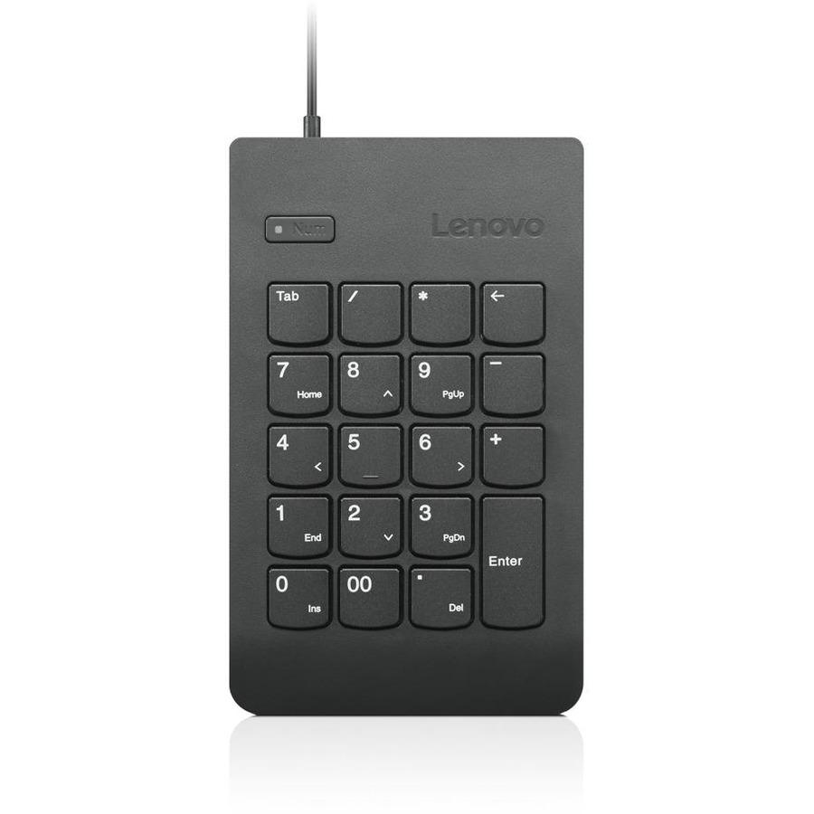 Lenovo Keyboards and Keypads Keyboards and Keypads