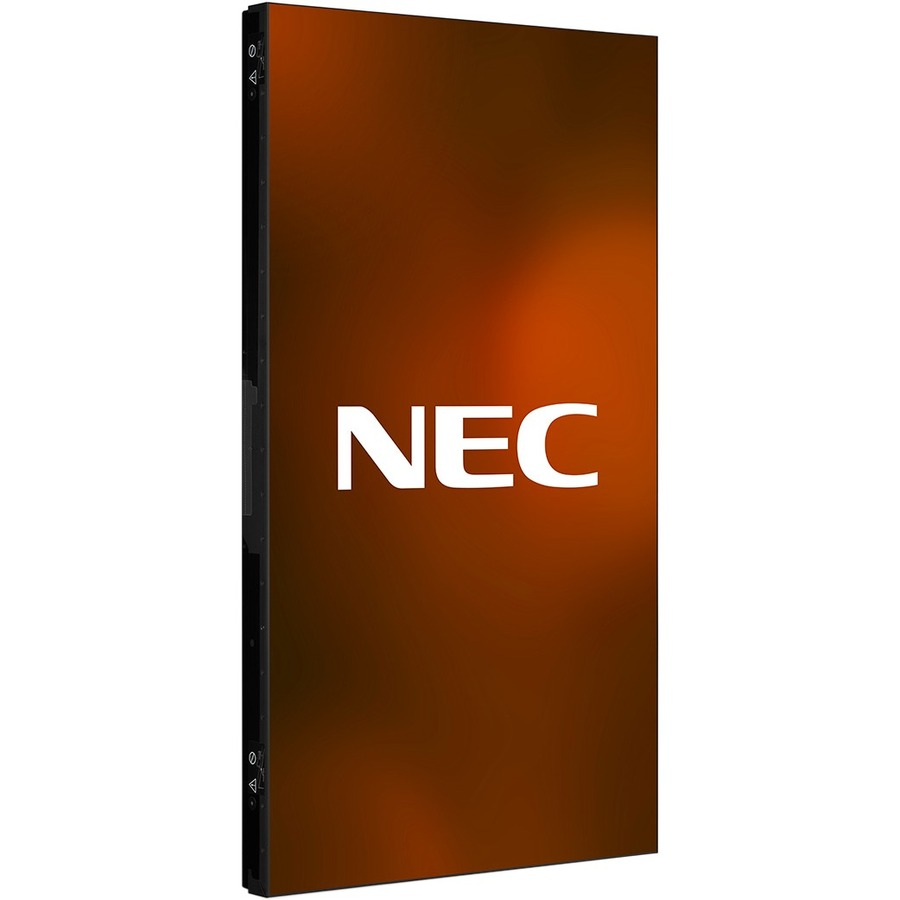 Nec Display Solution