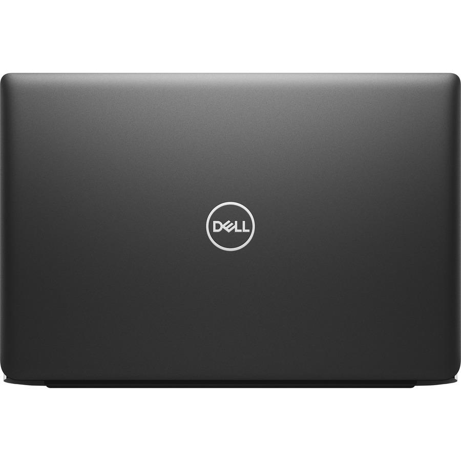 ec9d8ab32893 Dell Latitude 3000 3500 15.6 | Computer Systems 5M0K8 | PCNation.com