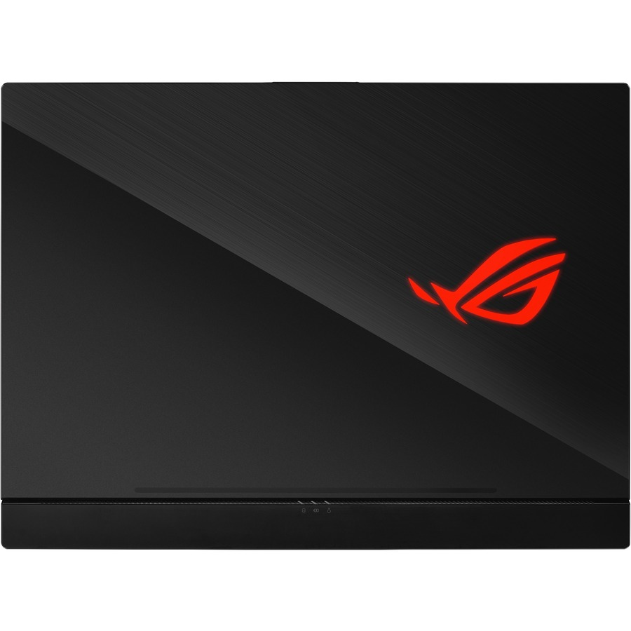 Asus Notebooks Notebooks