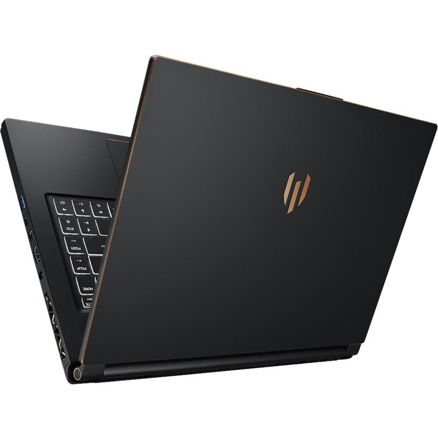 Msi Notebooks Notebooks