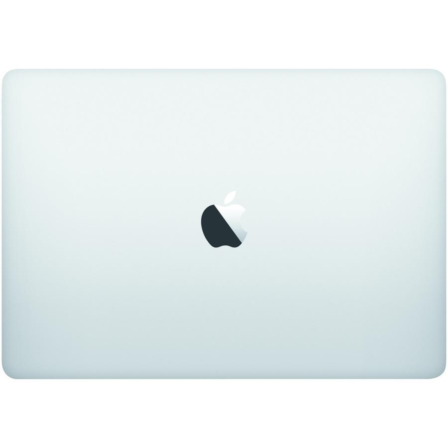 Apple MacBook Pro MV9A2B/A 33.8 cm 13.3And#34; Notebook - 2560 x 1600 - Core i5 - 8 GB RAM - 512 GB SSD - Silver