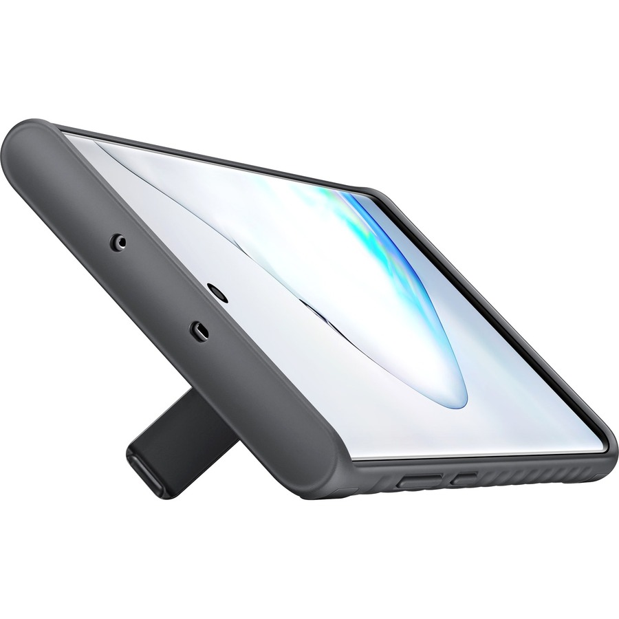 Samsung Notebook Tablet Accessories