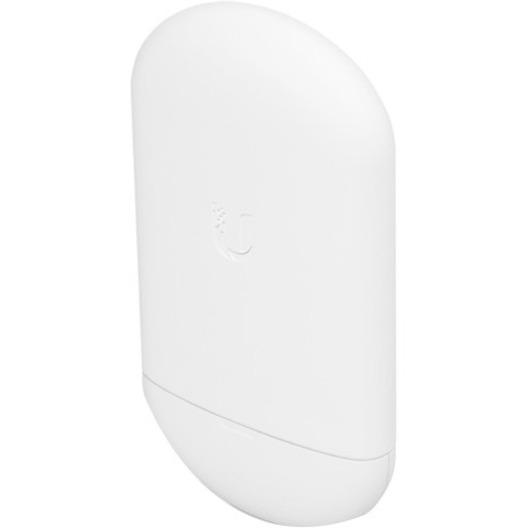Ubiquiti Wireless Networking Wireless Networking