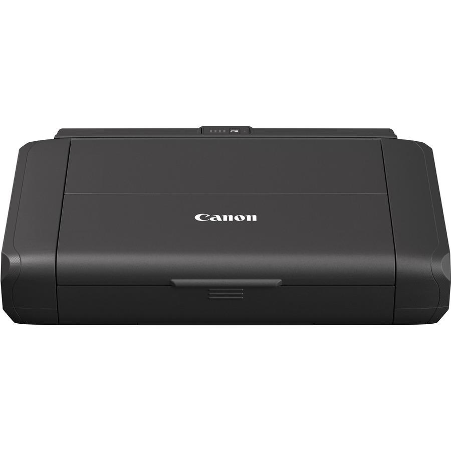 Canon Photo Printers Photo Printers