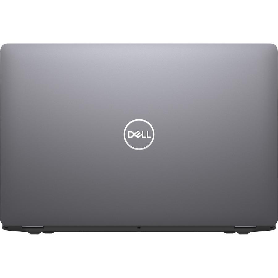 Dell Notebooks Notebooks
