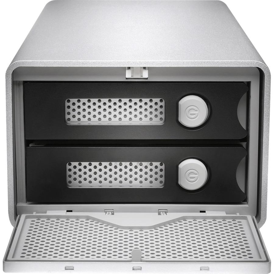 Western Digital Internal and External Hard Drives Internal and External Hard Drives