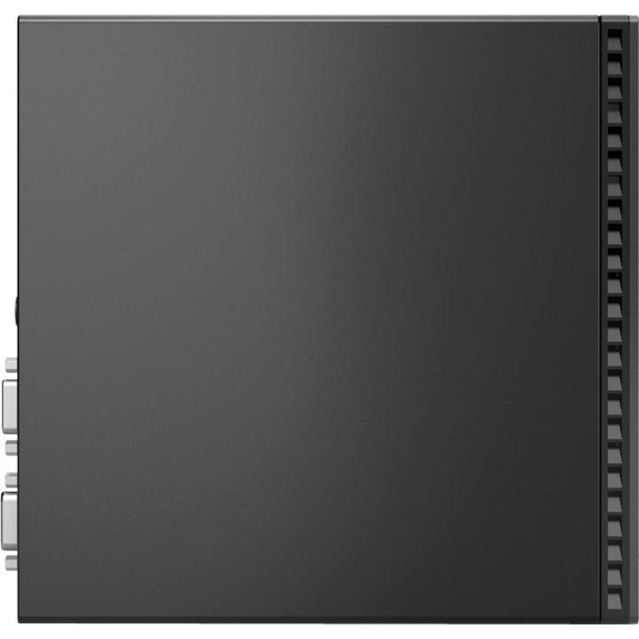 Lenovo Desktop Computers Desktop Computers